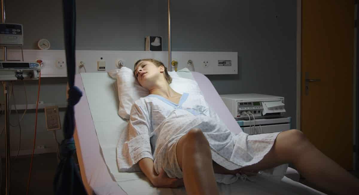 waarom pijnbestrijding bevalling