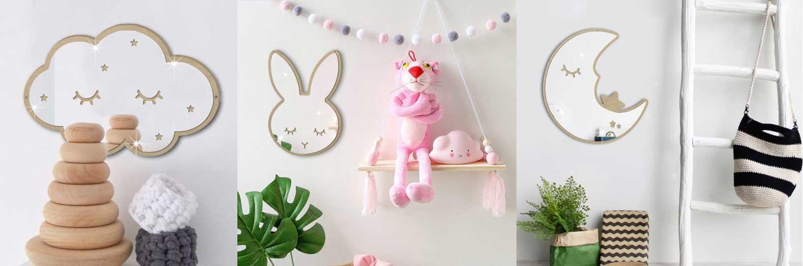 Wanddecoratie Babykamer Boom.Tips Voor Wanddecoratie In De Babykamer Een Muursticker Boom