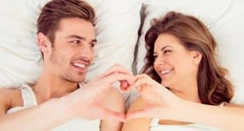 wanneer condoom gebruiken tijdens zwangerschap