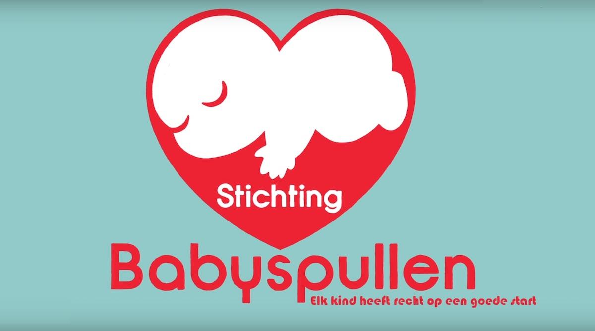 wat doet stichting babyspullen