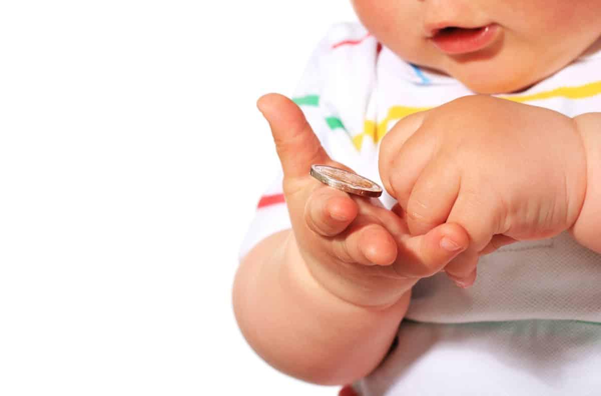 wat is kinderopvang toeslag