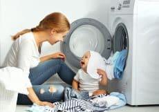 wat kost een baby energie