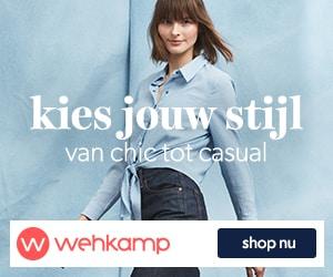 wehkamp mode