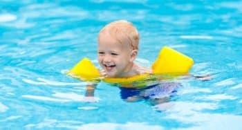 welke zwembandjes beste beoordeling meest verkocht