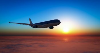 werken als stewardess en moeder zijn