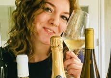 wijn zwangerschap