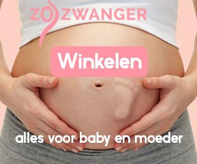 zozwanger winkelen