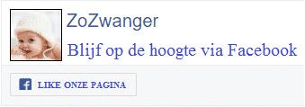 zozwanger facebook