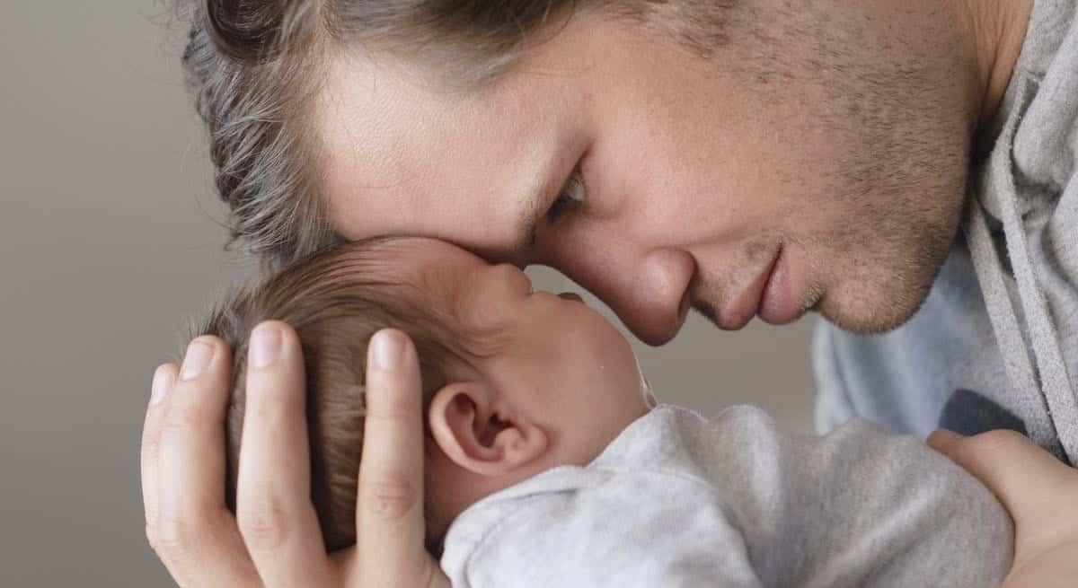 zwanger waar rekening mee houden