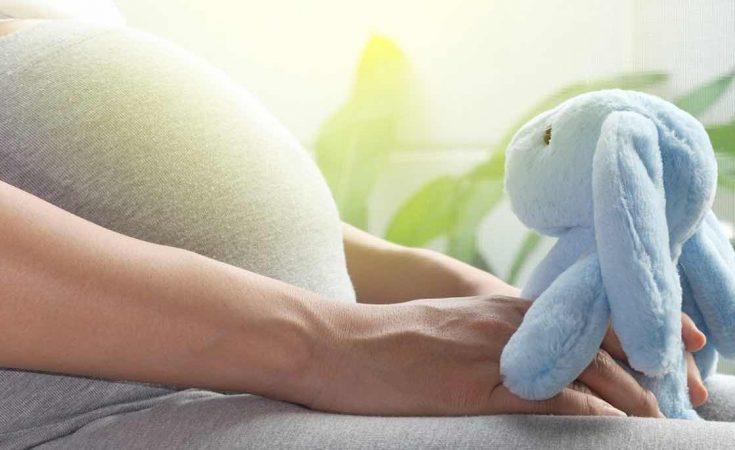 zwanger worden na anticonceptie pil tips