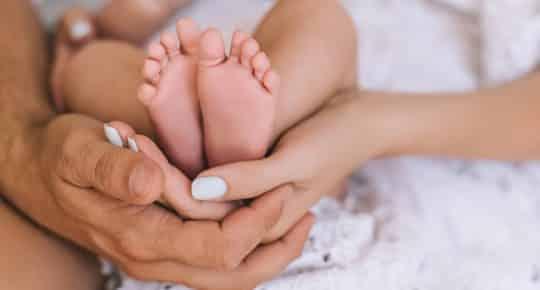 zwanger worden spermadonor KID behandeling