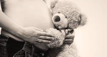 zwangerschap fotoshoot maken
