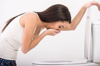 zwangerschapssymptomen of zwangerschapstekenen